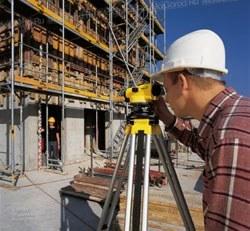 Капитальное строительство г.Владикавказ