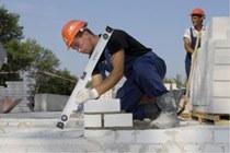 виды строительно-монтажных работ в Владикавказе