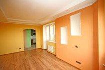 капитальный ремонт квартир Владикавказ