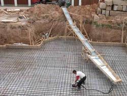ремонт, строительство фундамента в Владикавказе