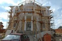 виды ремонтных отделочных работ Владикавказ
