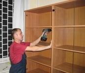 Услуги по сборке мебели г.Владикавказ
